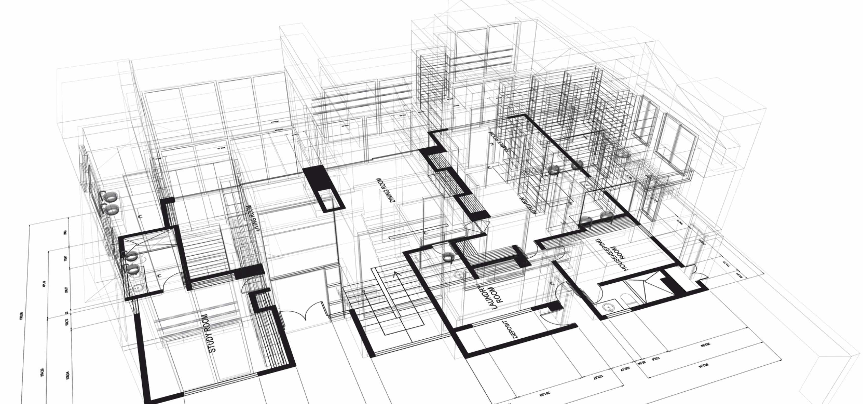 interprojekt studio usluge
